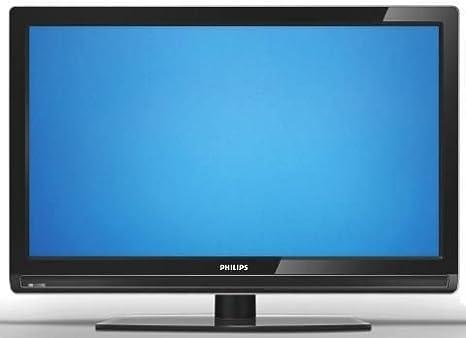 Philips 32PFL7962D - Televisión HD, Pantalla LCD 32 pulgadas: Amazon.es: Electrónica
