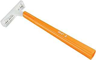 BIC Sensitive 2 maquinilla de afeitar para hombres Naranja ...