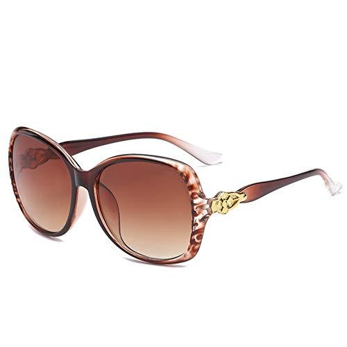 de Lunettes mode NIFG Red soleil européennes lunettes américaines soleil et de de qfSwIdH