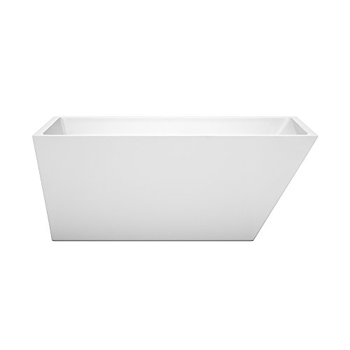 wyndham bath tub - 9