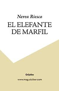 El elefante de marfil y más de 950.000 libros están disponibles para Amazon Kindle . Más información