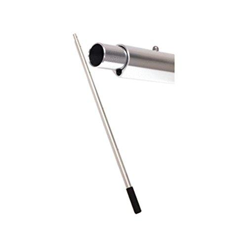 - Swobbit 3' - 6' Perfect Pole