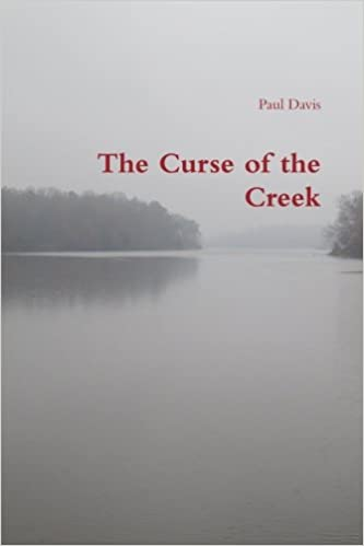 The Curse of the Creek