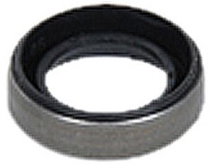 Sierra Shift Shaft - ACDelco 24235861 GM Original Equipment Automatic Transmission Manual Shift Shaft Seal