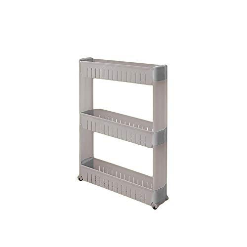 Bathroom Accessories Tool Utility Shelves