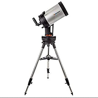 KUANDARM Telescope Astronomy with Adjustable Tripod Phone Adapter, Hd Outdoor Portable Refractor Spotting Scope for Kids Beginners for Watching The Moon Bird Watching