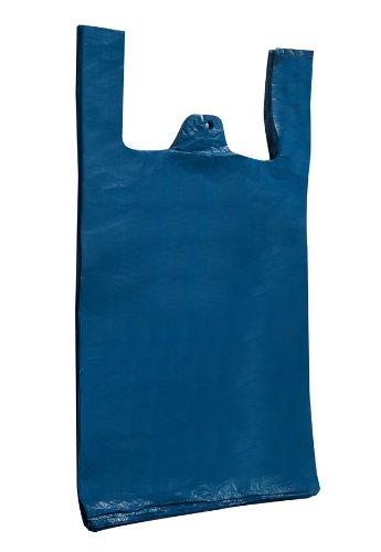 1000 x bolsas de patrones de costura para chalecos ...