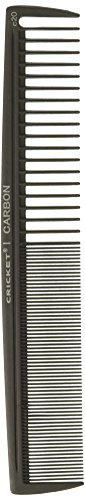 Cricket Carbon Combs C20 All-Purpose Cutting