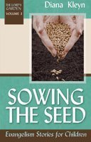Sowing the Seed pdf
