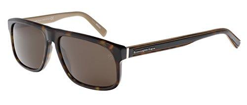 ermenegildo-zegna-mens-ez0003-sunglasses-dark-havana-roviex