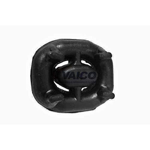 VAICO V30-0043 Anneau de fixation, silencieux VIEROL AG