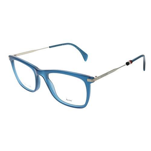 Eyeglasses Tommy Hilfiger Th 1472 0PJP ()