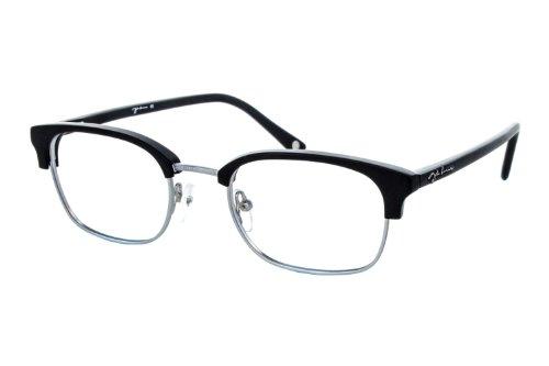 John Lennon Mind Games Mens Eyeglass Frames - - Frames Mind Eyeglasses Of