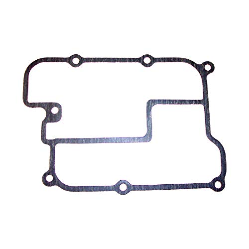 DNJ Engine Components MG282U Manifold Gaskets