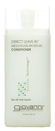 giovanni-direct-leave-in-weightless-moisture-conditioner-2-fl-oz-60-ml-liquid