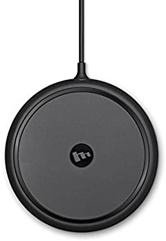 Mophie Qi 7.5W Wireless Charging Pad