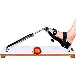 Apex Digital Heel Exerciser