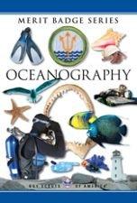 Oceanography Merit Badge (BSA MB series) pdf epub