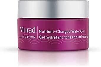 Murad Nutrient-Charged Water Gel, 50ml