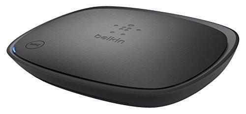 - Belkin Router Surf N300
