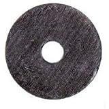 Cornat Hahnscheiben 22 mm 2 Stück, TEC380223