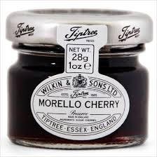 Tiptree Morello Cherry 1oz Mini (Pack of 72)]()