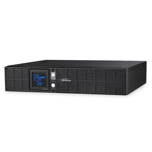 CyberPower Smart OR2200LCDRT2U