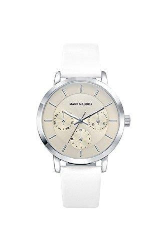 Reloj Mark Maddox - Mujer MC7001-47