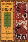 Folktales From India: a Selection of Oral Tales From Twenty-Two Languages by Pantheon