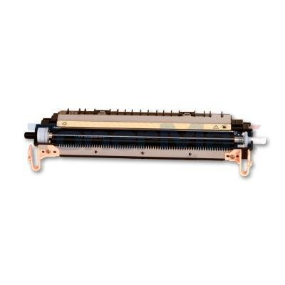 Price comparison product image AIM Compatible Replacement - Tektronix-Xerox Compatible Phaser 6200 / 6250 Transfer Roller (15000 Page Yield) (108R00592) - Generic