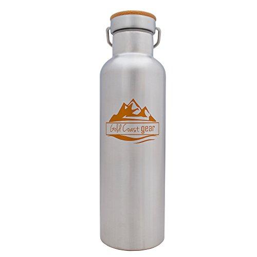 vacuum-insulated-stainless-steel-water-bottle-25-oz-750-ml-zero-condensation-750ml