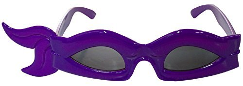 Ninja Turtles Krang Costume (Teenage Mutant Ninja Turtles Turtle Mask Shades (Donatello))