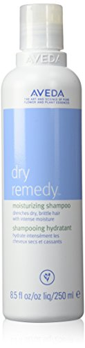Aveda Dry Remedy Moisturizing Shampoo, 8.5 Ounce -