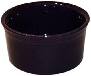 product image for Fiesta Plum 568 4-Inch Ramekin