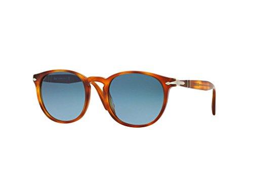 persol-po3157s-96-q8-52mm-sunglasses