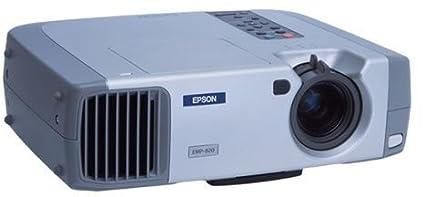 Epson EMP-820 Video Projector Video - Proyector (2500 lúmenes ANSI ...