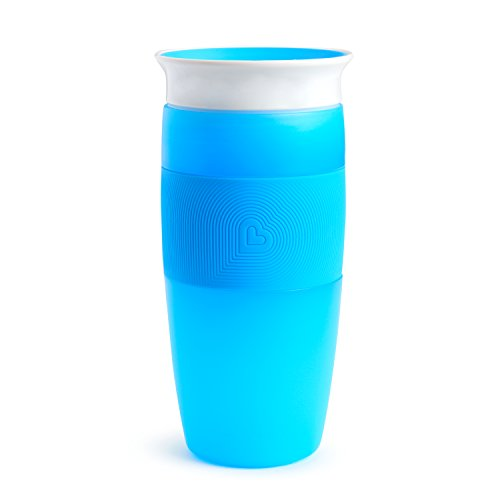 Munchkin Miracle 360 Sippy