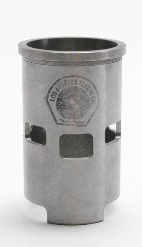 LA Sleeve Cylinder Sleeve - 54.00mm Bore YA-5378 by L.A. Sleeve