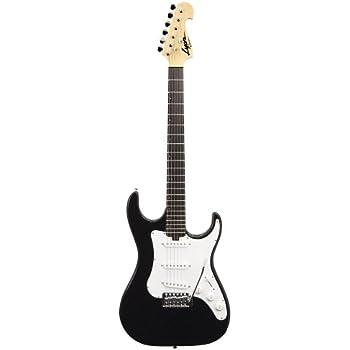 washburn electric guitar pack musical instruments. Black Bedroom Furniture Sets. Home Design Ideas