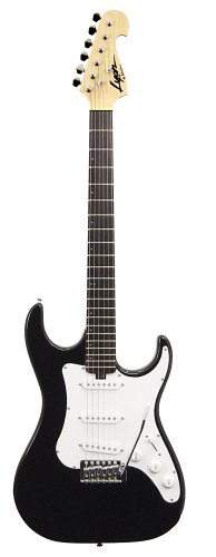Washburn Electric Guitar Pack