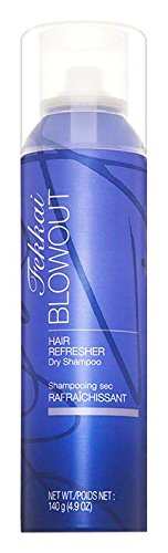 Fekkai Blowout Hair Refresher Dry Shampoo, 4.9 oz