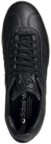 Amazon.com | adidas Gazelle Shoes | Running