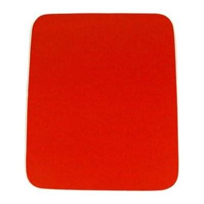 belkin-standard-79-x98-mouse-pad