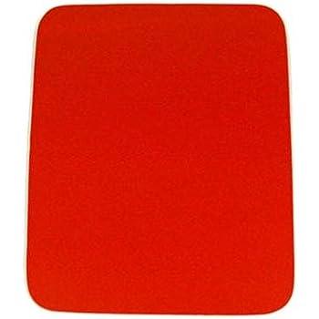 Belkin Standard 7.9''x9.8'' Mouse Pad (Red)