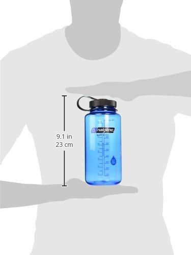 Nalgene-Tritan-Wide-Mouth-BPA-Free-Water-Bottle-4