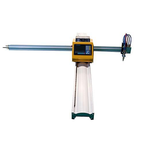 Bestselling Arc Welding Plasma Arc Cutting Equipment