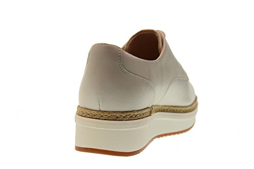 CLARKS Chaussures Femme Sneakers avec Plateforme 26131976 TEADALE Rhea Taille 41 Blanc jp1G0g