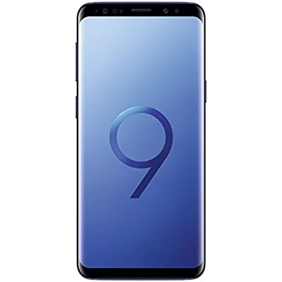 samsung-galaxy-s9-sm-g960f-ds-4gb-1