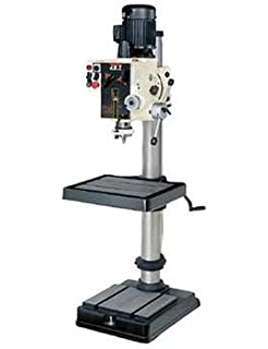 *NEW Replacement BELT* Jet Drill Press Model JDP-17DX JDP-17DX.BG