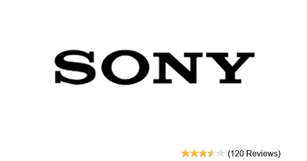 Amazon Com Sony Bdv E580 Blu Ray Disc Player Home Entertainment System Black Discontinued By Manufacturer Home Audio Theater